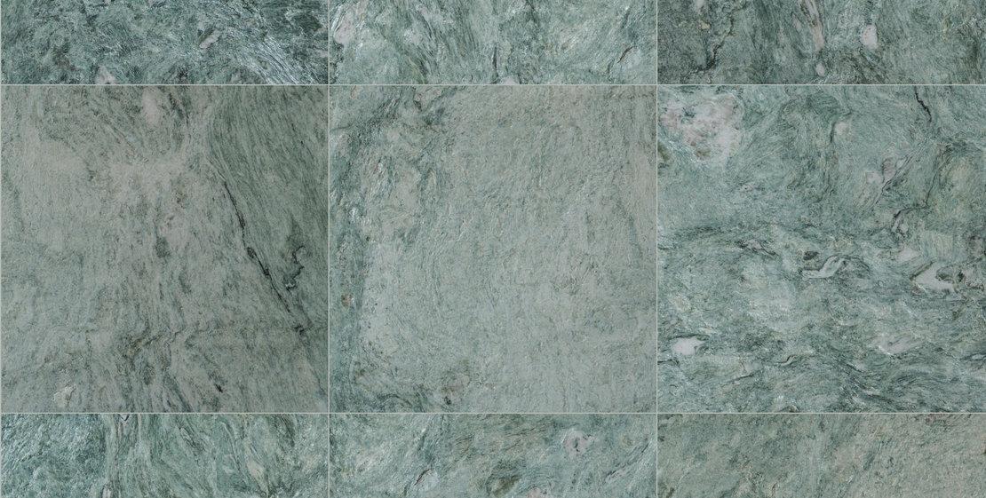 Succetti graniti stones for your life - Posa piastrelle 30x60 a correre ...
