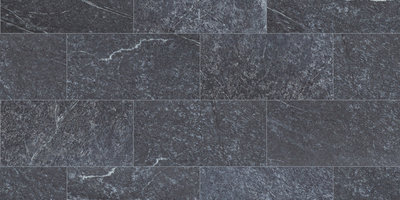 texture Pietra Ollare (Soapstone) Brushed Formato 30 x 60 cm