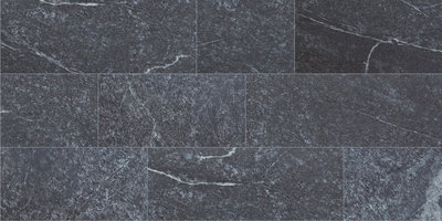 texture Pietra Ollare (Soapstone) Brushed Formato 30 cm a correre